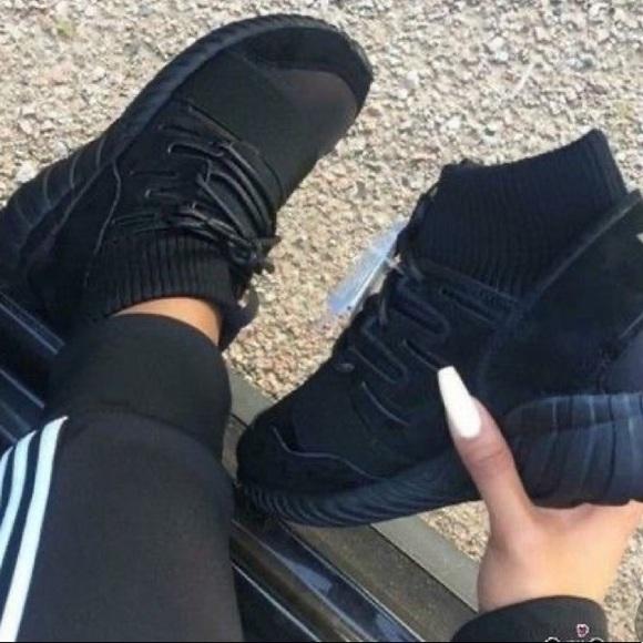 adidas Shoes   Adidas Sock Shoe   Poshmark